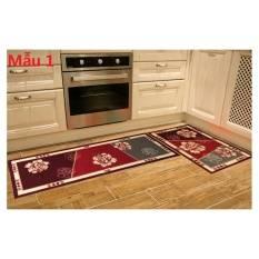 giặt thảm tại nhà tại đà nẵng