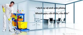 dịch vụ vệ sinh công nghiệp, vệ sinh công nghiệp tại đà nẵng