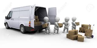 bốc xếp hàng hàng hóa tại đà nẵng - dịch vu bốc xếp hàng hóa