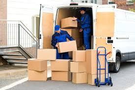 dịch vụ chuyển nhà trọn gói tại đà nẵng