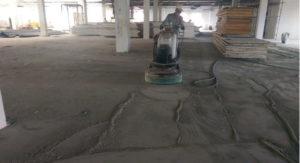 mài sàn bê tông tại đà nẵng - mài sàn bê tông chuyên nghiệp
